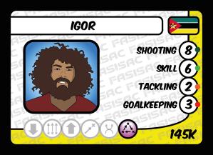 Igor v18-01